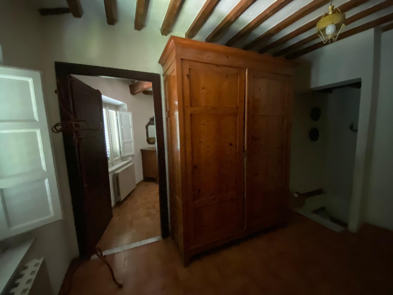 Terratetto in vendita, rif. 02291