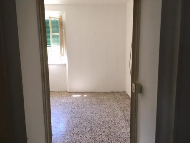 Appartamento in vendita, rif. 02292