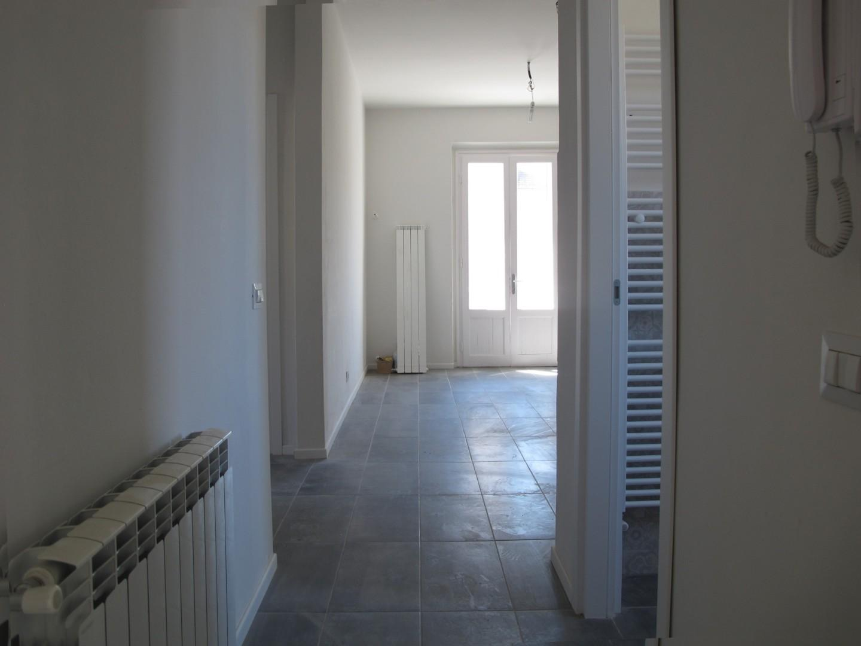 Casa semindipendente in vendita, rif. 8463