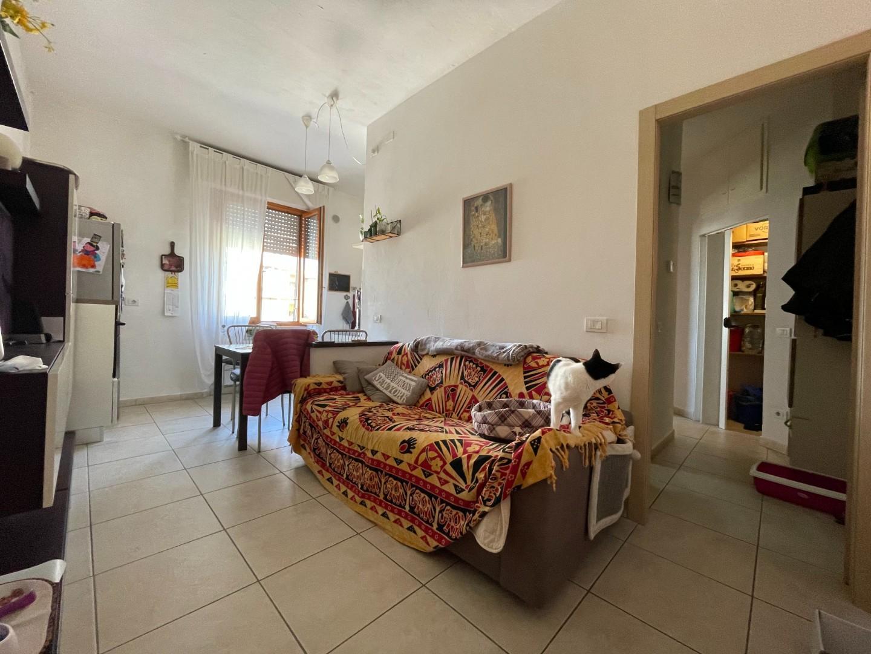 Appartamento in vendita, rif. SB357