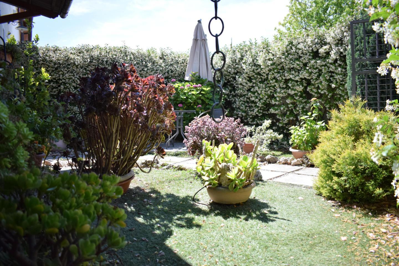 Terratetto in vendita a Laiano, Cascina (PI)