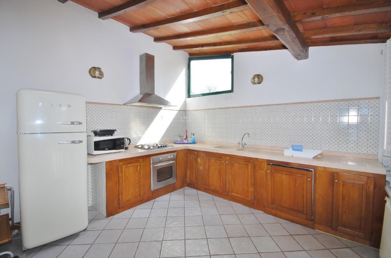 Porzione di casa in affitto - Marina Di Pietrasanta, Pietrasanta