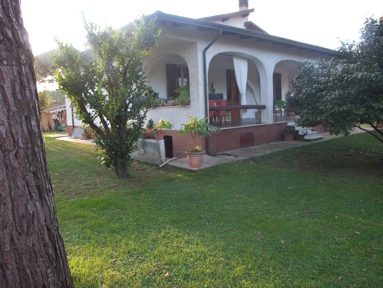 Villa singola in vendita, rif. V145