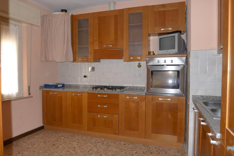 Terratetto in vendita, rif. S615