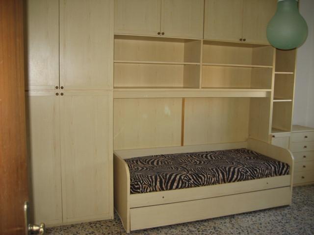 Appartamento in affitto, rif. ULIVETOBP2020