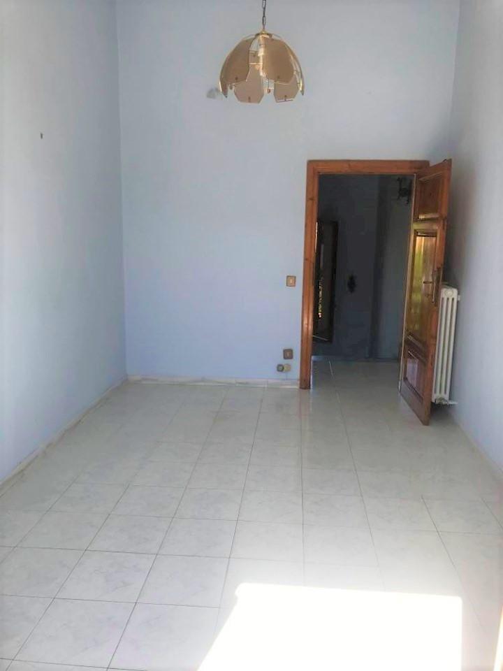 Terratetto in vendita, rif. TT/360