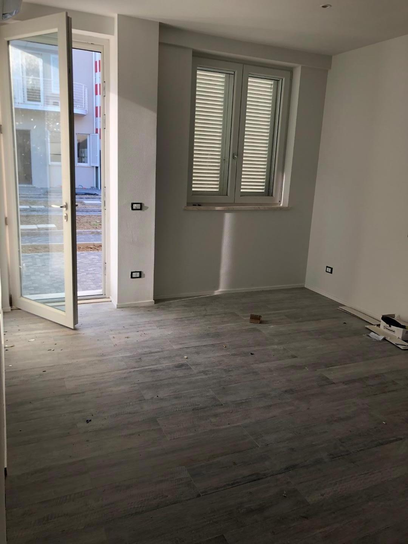 Appartamento in vendita, rif. 116