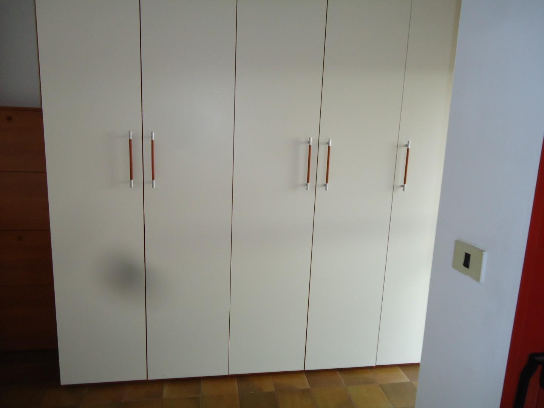 Appartamento in vendita, rif. 2977
