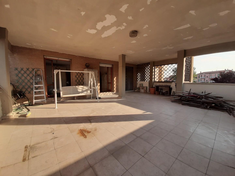 Appartamento in vendita, rif. 497-c