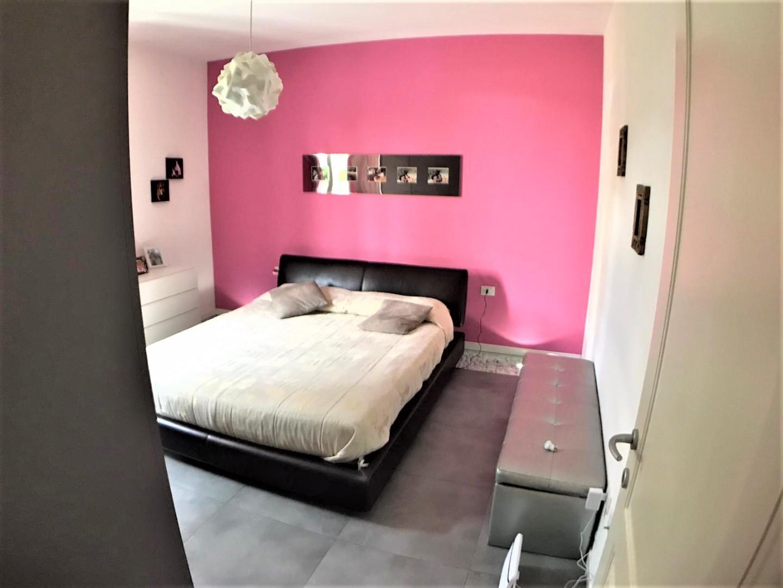 Appartamento in vendita, rif. NTN-157