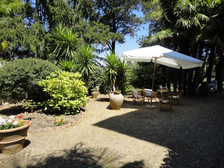 Appartamento in affitto a Casciana Terme Lari, 5 locali, prezzo € 750   CambioCasa.it