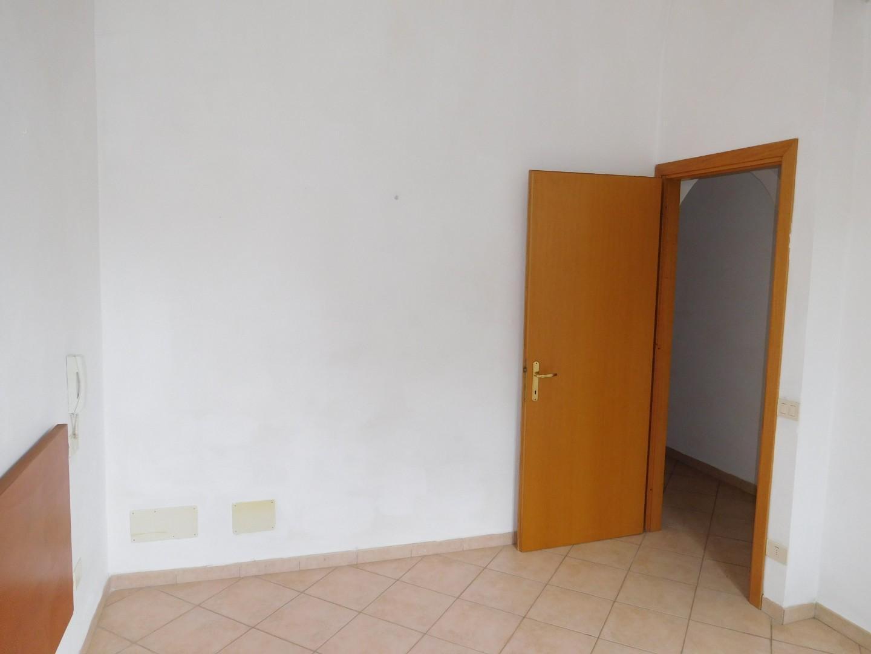 Terratetto in vendita, rif. 2117