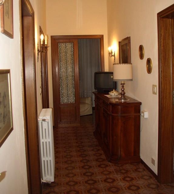 Stanza/Posto Letto in affitto, rif. A54