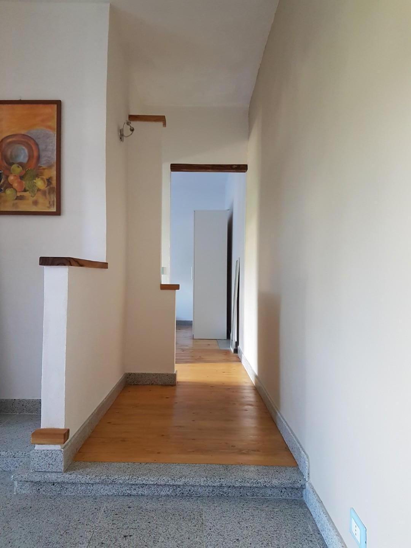 Appartamento in vendita, rif. 22029