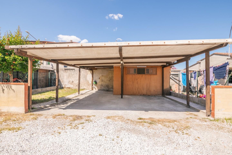 Terratetto in vendita, rif. 6931