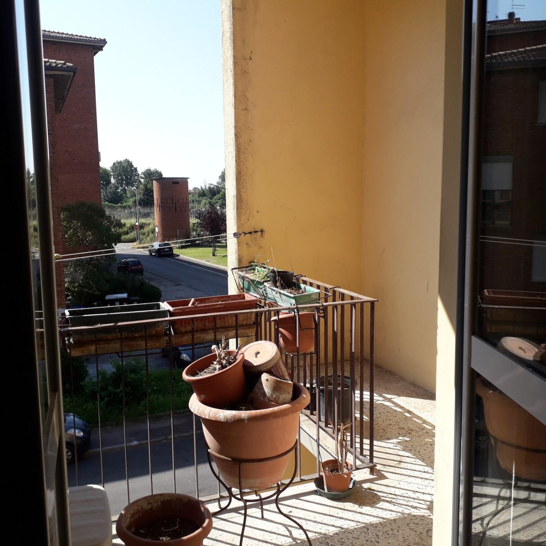 APPARTAMENTO in Vendita a Pisa (PISA)