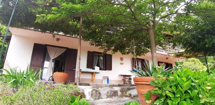 Duplex in vendita a Marliana (PT)