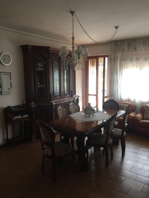 Appartamento in affitto a La Capannina Di Cevoli, Casciana Terme Lari