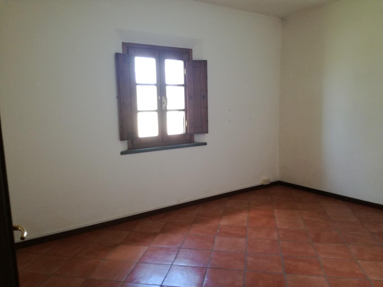 Appartamento in affitto a Forcoli, Palaia