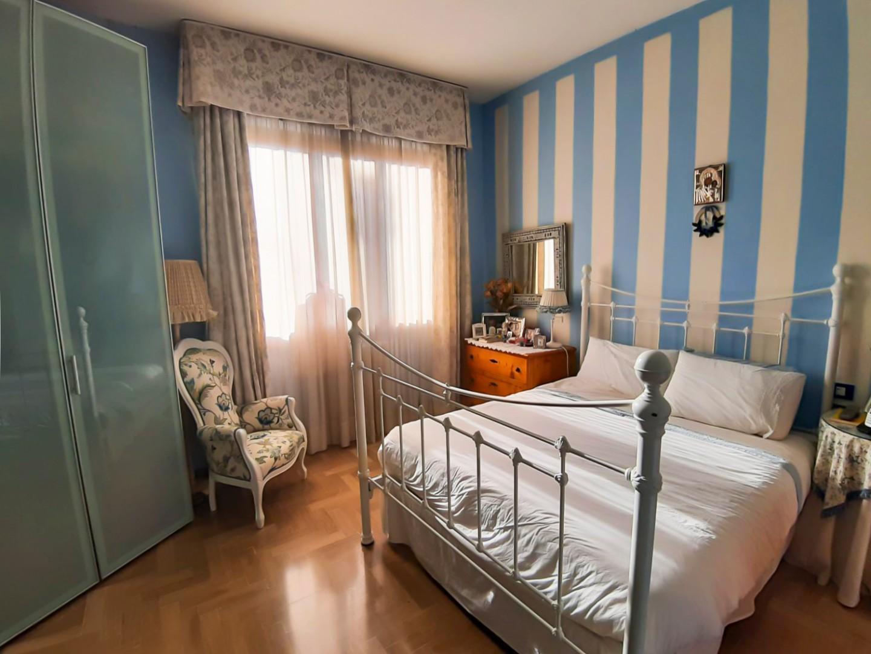 Appartamento in vendita, rif. SB359