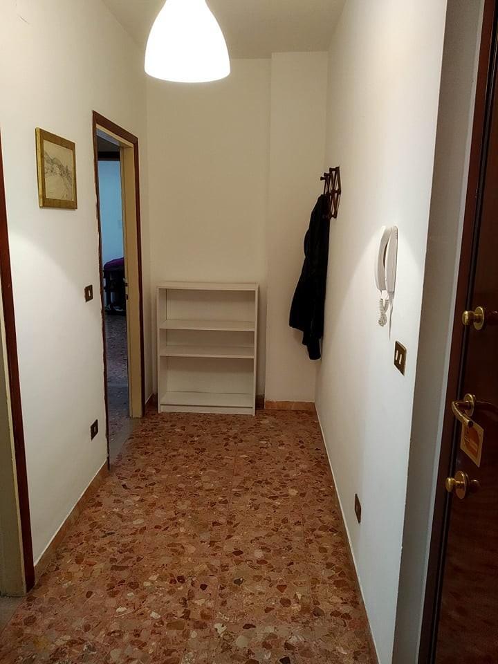 APPARTAMENTO in Affitto a Quartiere San Francesco, Pisa (PISA)