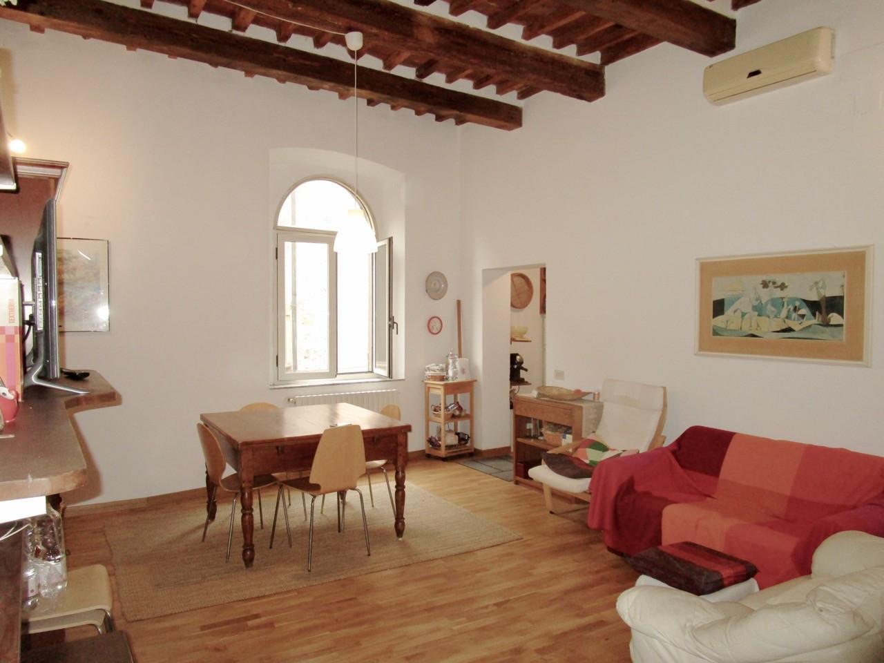 Appartamento in vendita a Pisa, 5 locali, prezzo € 243.000 | PortaleAgenzieImmobiliari.it