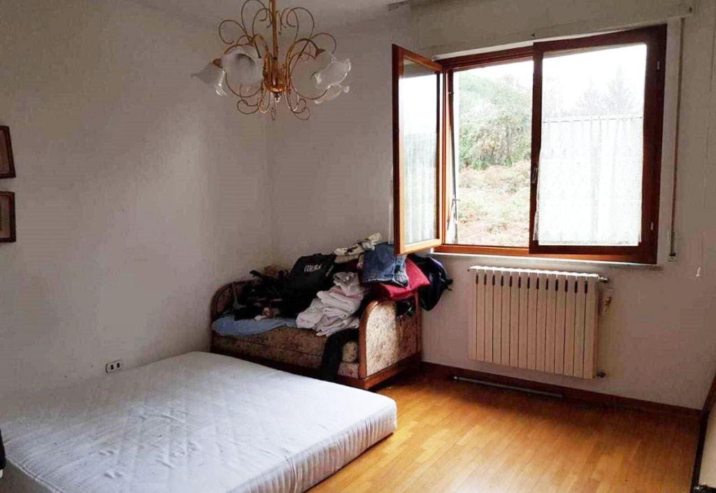 Appartamento in vendita, rif. VF004