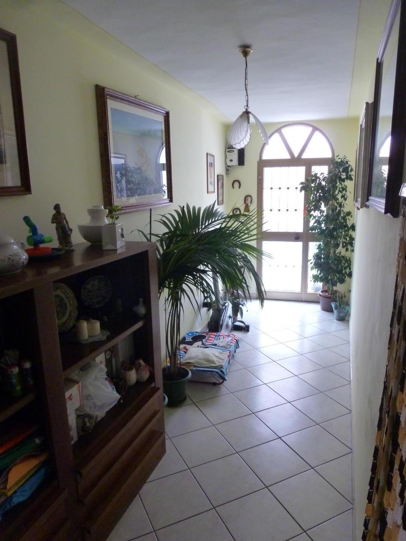 Terratetto in vendita - Montecalvoli Basso, Santa Maria a Monte