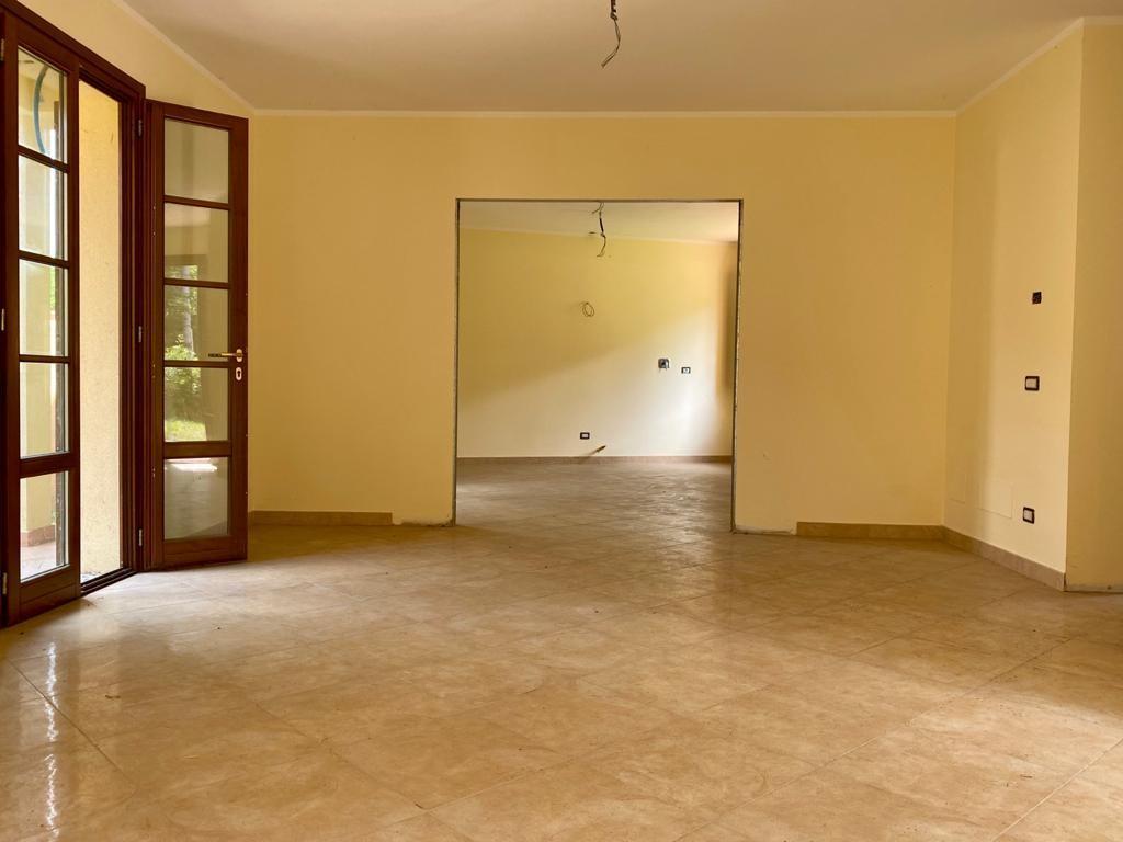 Villetta bifamiliare in vendita - Asciano, San Giuliano Terme