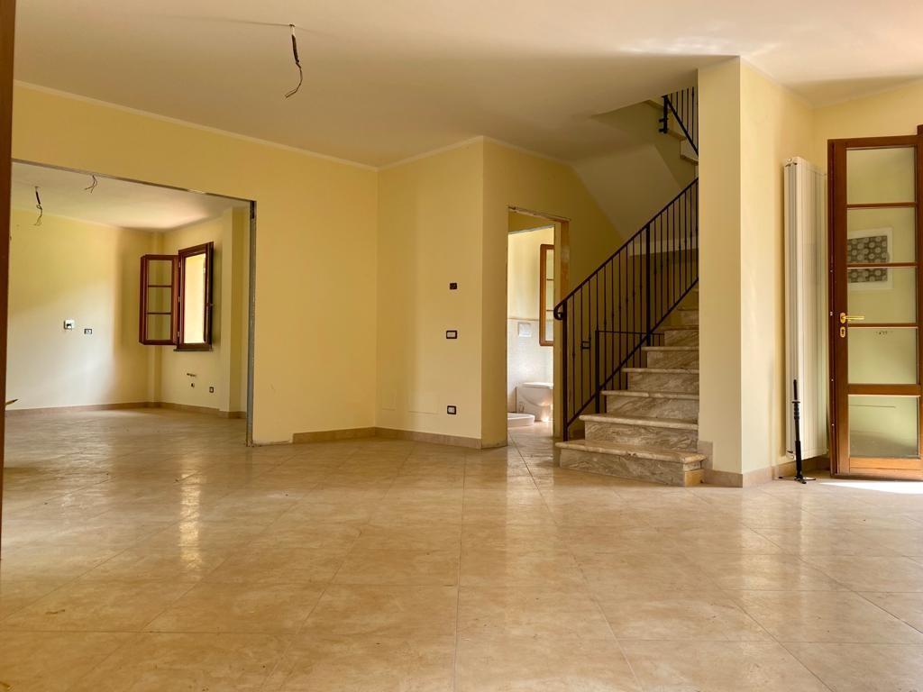 Villetta bifamiliare in vendita a San Giuliano Terme