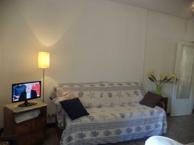 Appartamento in vendita, rif. 106866