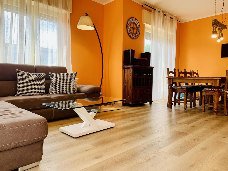 Appartamento in case vacanze a Camaiore (LU)
