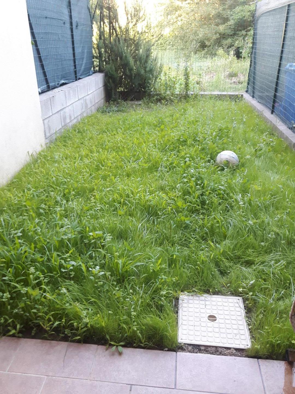 Foto 12/13 per rif. Y200031
