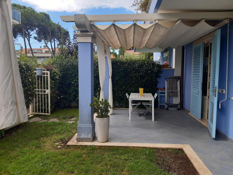 Appartamento in vendita a Massa, 3 locali, prezzo € 320.000 | PortaleAgenzieImmobiliari.it
