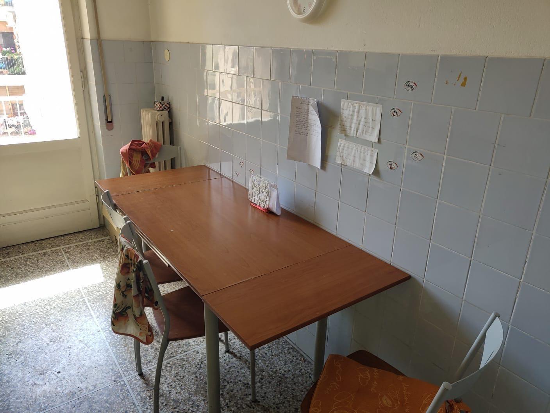 Stanza/Posto Letto in affitto, rif. A2269