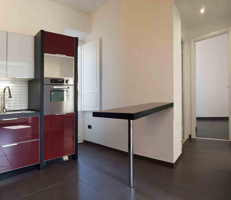 Appartamento in vendita a Pisa, 4 locali, prezzo € 145.000 | PortaleAgenzieImmobiliari.it