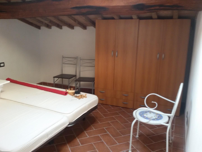 Stanza/Posto Letto in affitto, rif. A2141