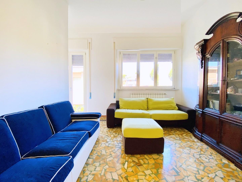 Парный дом в продажа для Camaiore (LU)
