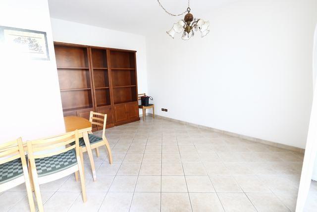Appartamento in vendita - Pardossi, Cascina