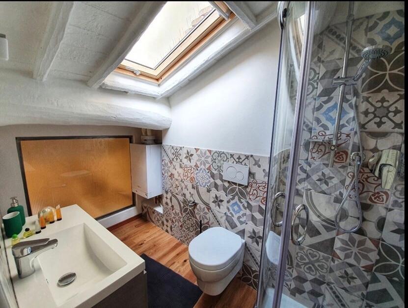 Appartamento in affitto, rif. R/607