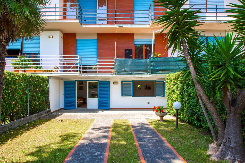 Appartamento in vendita a Pisa, 4 locali, prezzo € 198.000 | CambioCasa.it