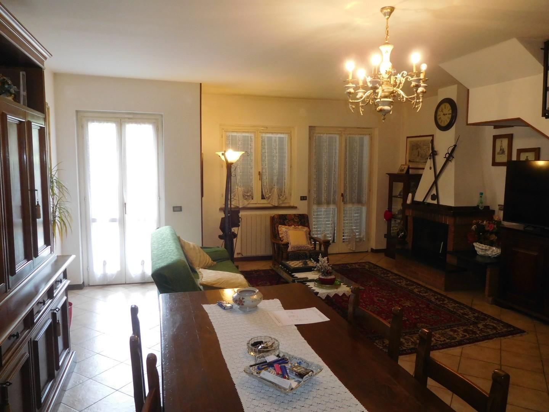 Villetta a schiera in vendita, rif. 2118