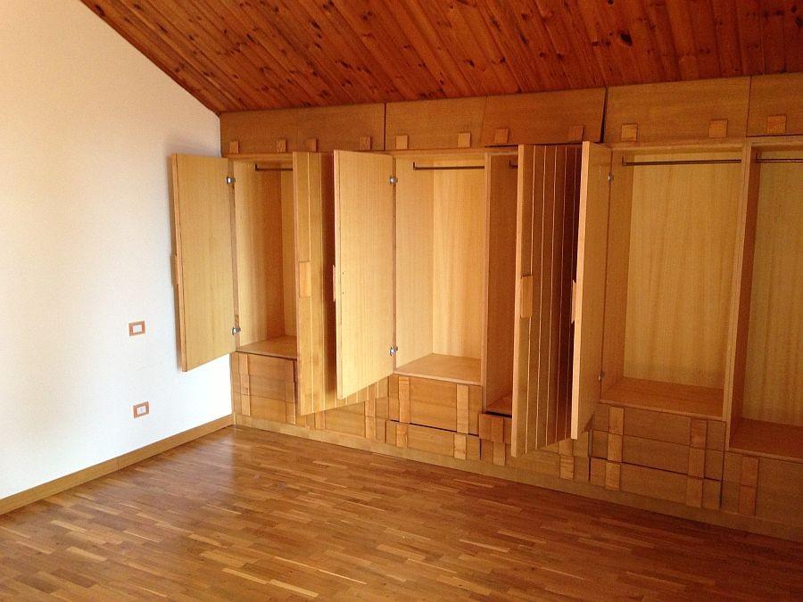 Appartamento in vendita, rif. R/608