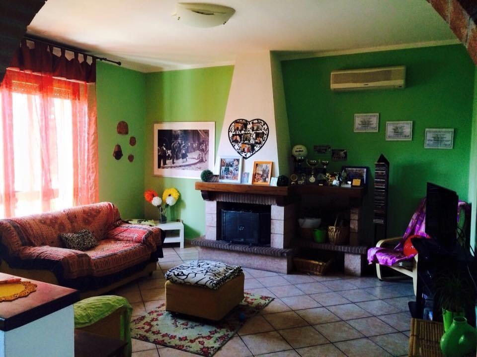 Appartamento in vendita a Vecchiano, 5 locali, prezzo € 238.000 | CambioCasa.it