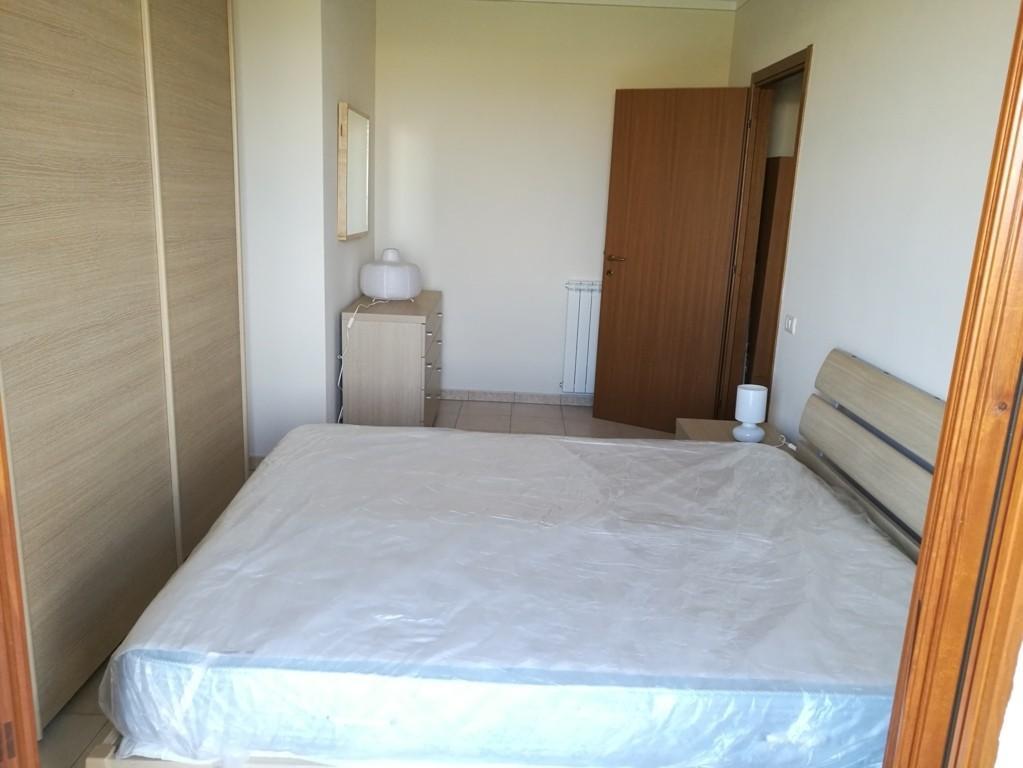 Appartamento in affitto, rif. F220