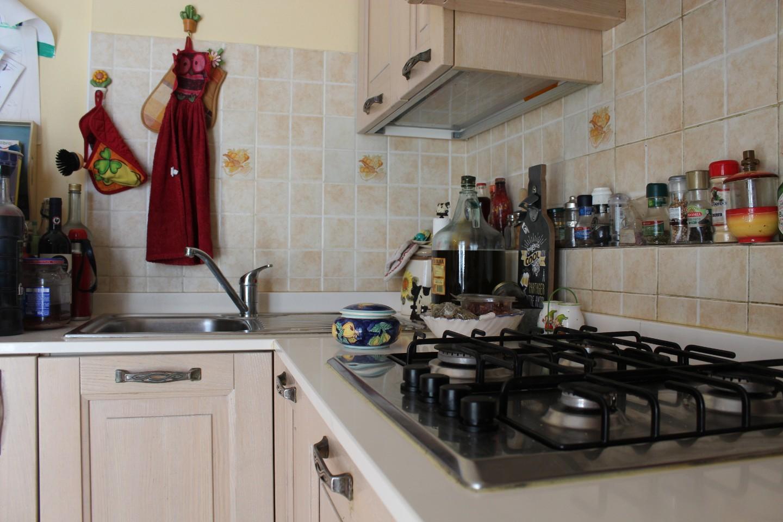 Appartamento in vendita a Porcari, 4 locali, prezzo € 119.000   PortaleAgenzieImmobiliari.it