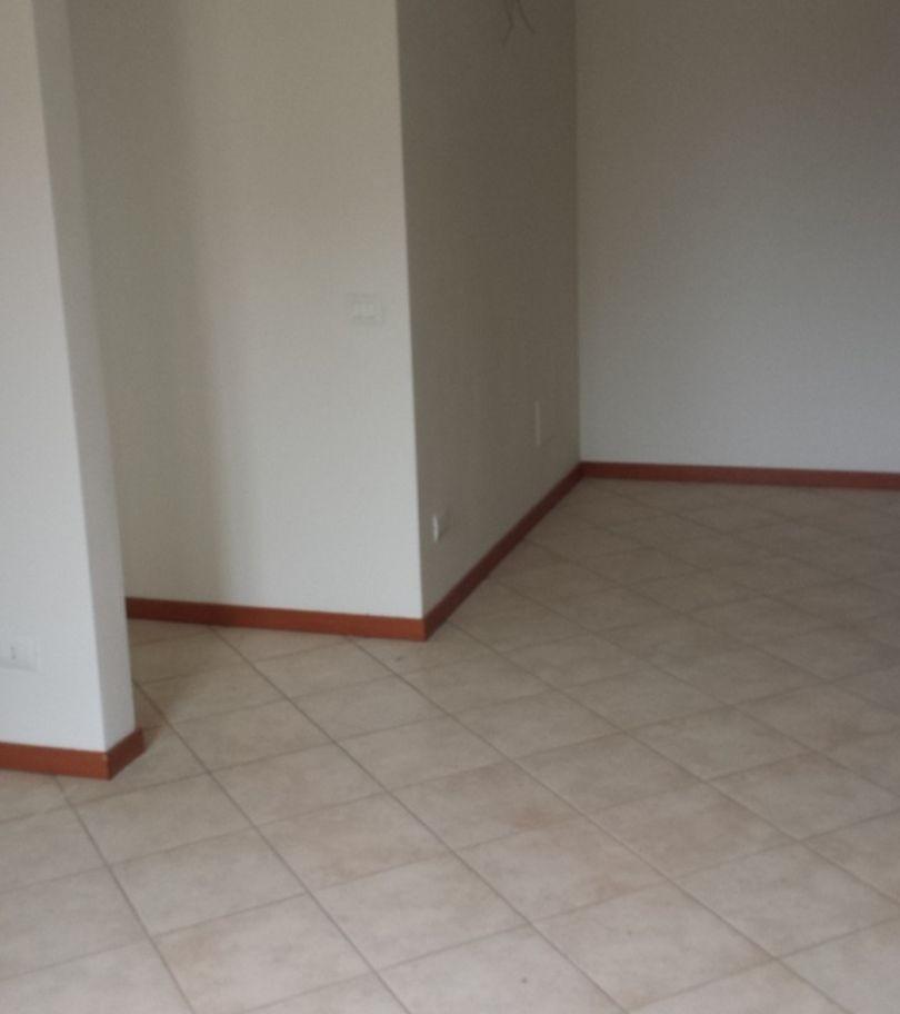 Appartamento in vendita, rif. R/609