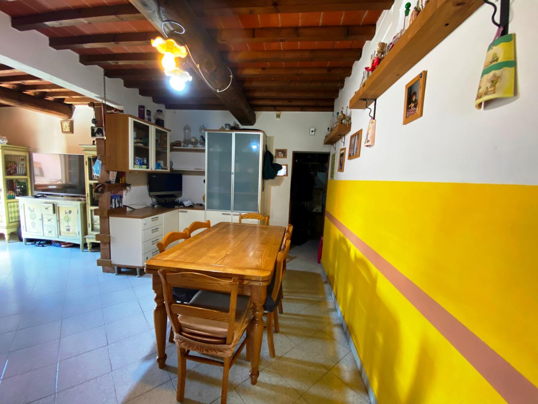Terratetto in vendita, rif. SA/128