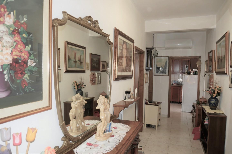 Appartamento in vendita, rif. 422