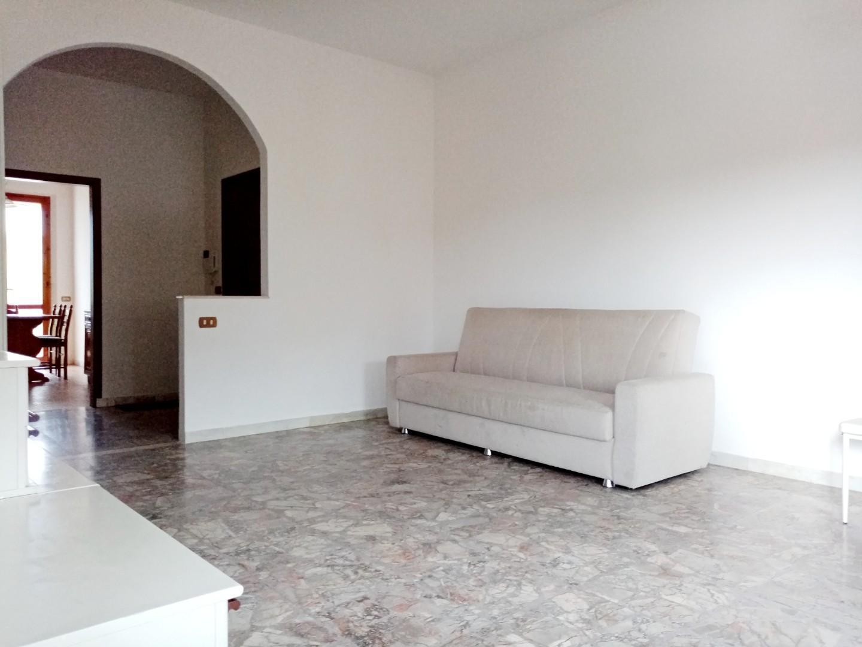 Appartamento in affitto, rif. G226